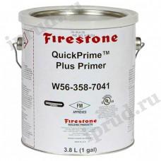 Праймер Plus Primer Firestone 3.8