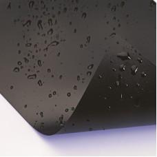 Плёнка ПВХ (1 мм) ширина 4 метра