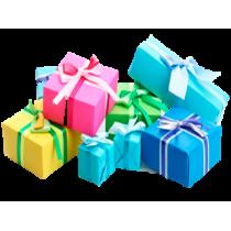 <span class='cart-effect'>А ещё Вас ждет подарок!</span>