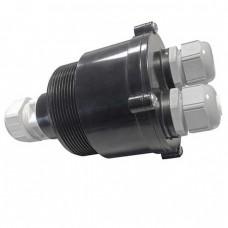 Подводная кабельная муфта Unterwasser-Kabelverbinder GR 3