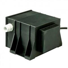 Трансформатор питания 12-вольт