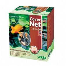 Сетка для пруда Cover Net 2 x 3 m