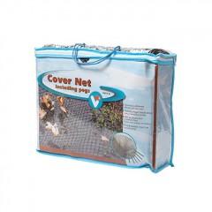 Сетка для пруда Cover Net VT 6х10 m