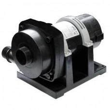 Насос запасной Power-Tec-2 14000