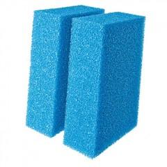 Голубой фильтр.элемент для BioTec ScreenMatic² 60000/140000