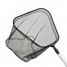 Профессиональный сачок для рыб Profi Fish net