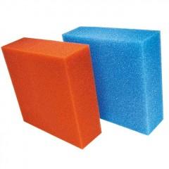 Красный фильтр.элемент для BioTec 5 / 10 / 30