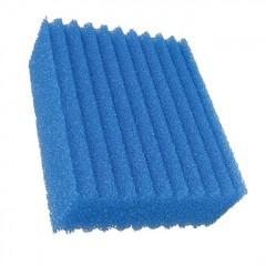 Голубой фильтр.элемент для BioSmart 20/30000 - BioTec 5.1/10.1