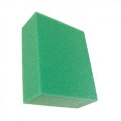 Зелёный фильтр.элемент для BioSmart 20/30000 - BioTec 5.1/10.1