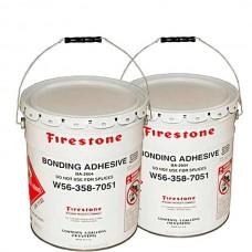 Клей Bonding Adhesive