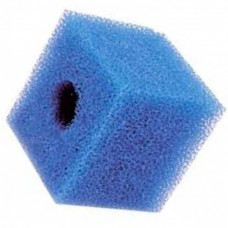 Губчатый фильтр для насосов System-M 1200, 1600, 2101