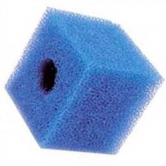 Губчатый фильтр тонкой очистки для насосов M 15000 - 40000, MP 21000 - 35000