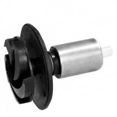Ротор для насоса ECO-X2 13000