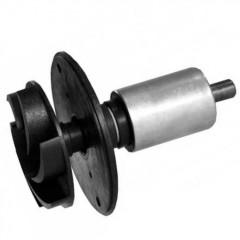 Ротор к насосу Titan - Tec 20000
