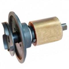 Ротор для насоса Multi System M 20000
