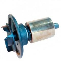 Ротор для насоса Multi System M 26000