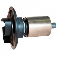 Ротор для насоса Multi System M 33000, 40000