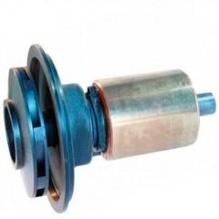 Ротор для насоса Multi System MP 21000
