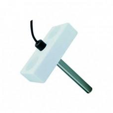 Антиобледенитель-нагреватель для пруда Pond Heater 500