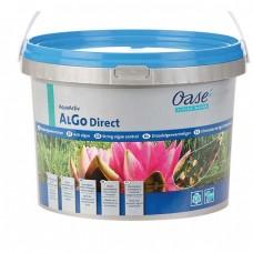 Средство против нитевидных водорослей - AlGo Direct 5 l