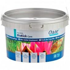 Бактерии в помощь системы фильтрации - BioKick Care 2 l (на 300 м³)