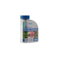 Защита от водорослей с мгновенным эффектом - PhosLess Direct 500 ml (на 10 м³)