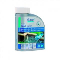 Средство для интерьерных фонтанов - AlGo Fountain 500 ml