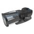 Комплект фильтрации OASE Premium на 600 кубов воды