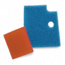 Комплект фильтровальных элементов для Filtral UVC 6000/9000