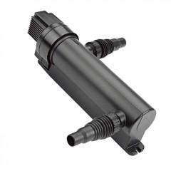 Лампа УФ очистки Vitronic 11 W