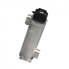 Лампа УФ очистки Bitron Premium 60 W