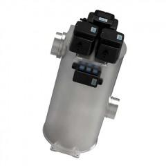 Лампа УФ очистки Bitron Premium 180 W