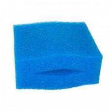 Голубой фильтровальный элемент для BioSmart 5000/7000/8000/14000/16000