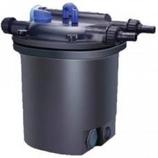 Напорный фильтр Pondtech P938 без насоса
