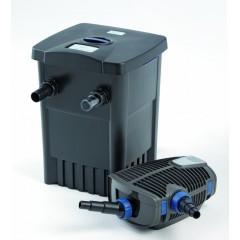 Комплект FiltoMatic CWS Set 7000