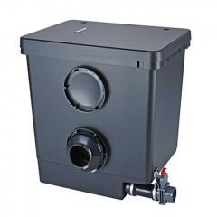 Насосная камера ProfiClear pump chamber Compact/Classic