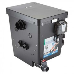 Модуль с бараб.фильтром (напорная система) ProfiClear Premium DF-L pumpfed EGC
