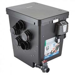 Модуль с барабанным фильтром (гравитационная система) ProfiClear Premium DF-L gravityfed EGC