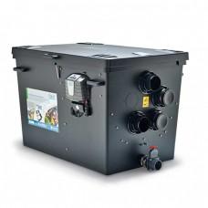 Модуль с барабанным фильтром (гравитационная система) ProfiClear Premium Compact-L gravity EGC