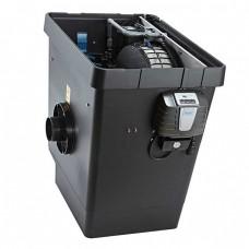 Барабанный фильтр BioTec Premium 80000 EGC pump-fed