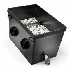 Модуль с подвижным слоем ProfiClear Premium XL Moving Bed