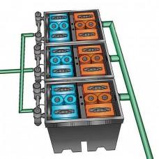 Фильтр для пруда Bio- System 3
