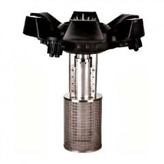 Плавающий фонтанный комплекс PowerFlow 30/2 F. 2.20kW/220V