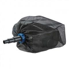 Сетка для защиты насосов от грязи Pumpshield
