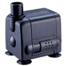 Насос  AP-377/500