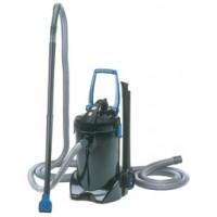 Водный пылесос Pondovac 4 (OASE)