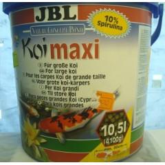 JBL Koi maxi 4,1 кг