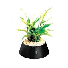 Плавающая корзина для растений d=35 cm
