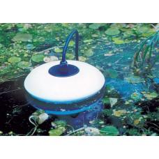 Подогреватель воды в пруду Pond Heater 600 W