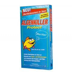 Алгенкиллер
